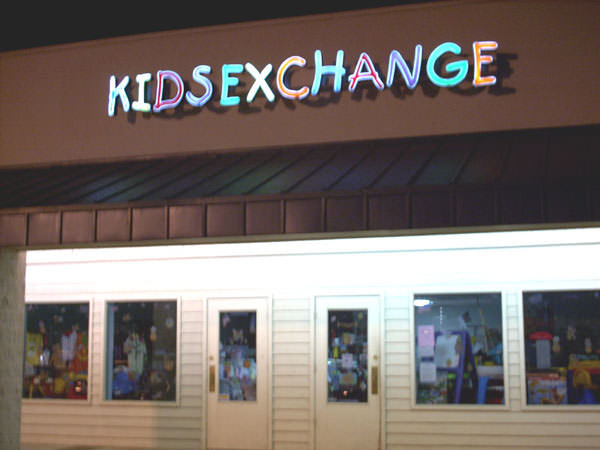 kidsexchange kids exchange