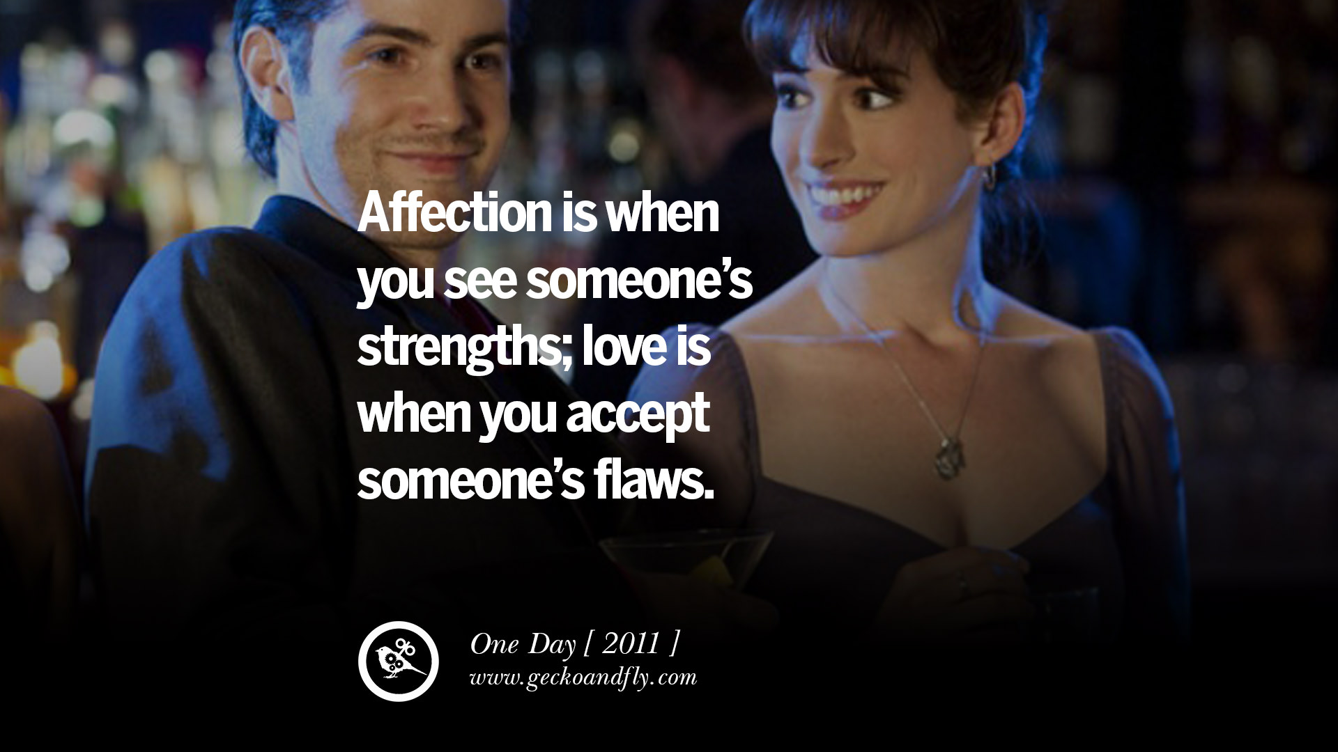 Famous Phrases About Life 20 Famous Movie Quotes On Love Life Relationship Friends And