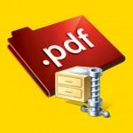 530-compress-pdf