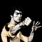 530-bruce-lee-quotes