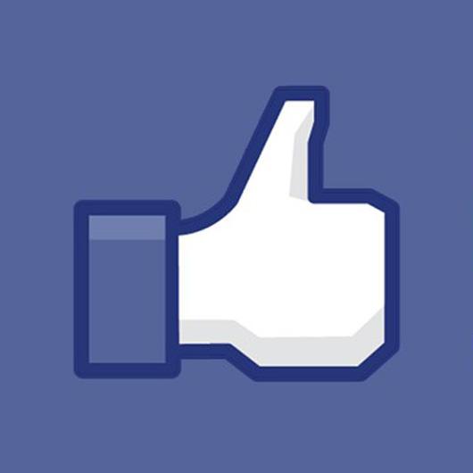 530-facebook-like-tips-tricks copy