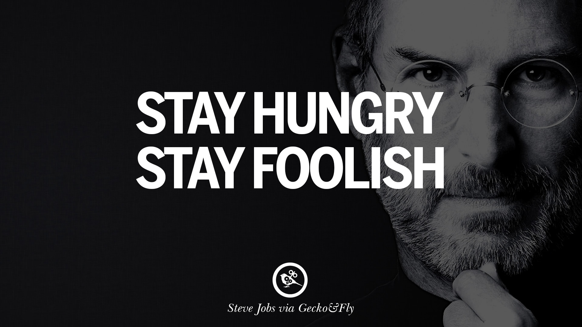 28 Memorable Quotes By Steven Paul 'Steve' Jobs For