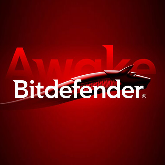 Bitdefender Total Security 2018 Free 90 Days For Macos