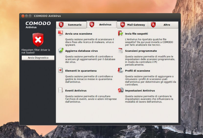 comodo antivirus mac free Best Free Mac Antivirus Software by Sophos, Avast, Avira, and AVG