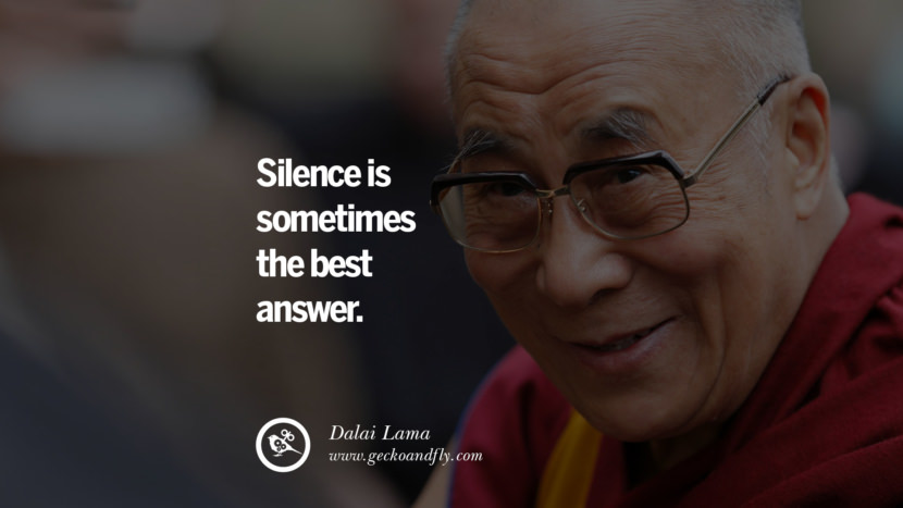 Citaten Dalai Lama : Enjoy these dalai lama quotes