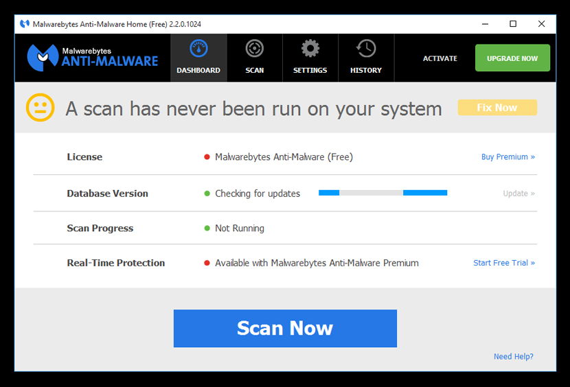 5 Best Tools To Remove Fake Antivirus By Mcafee Norton