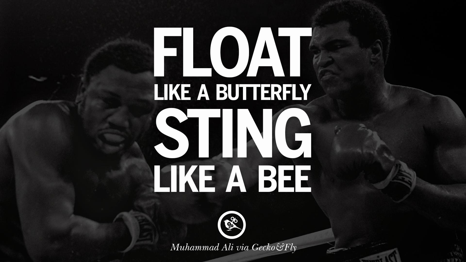 muhammad-ali-quotes-winning9.jpg