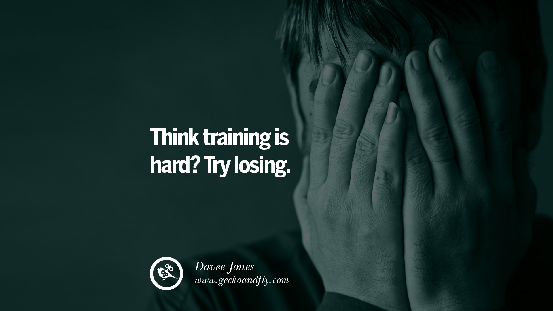 Motivational Sales Quotes 18 Inspirational Motivational Poster Quotes For Salespeople