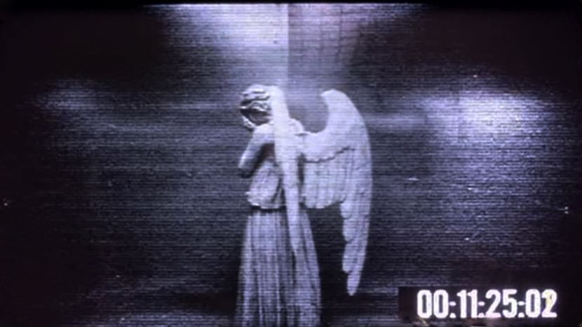 weeping angel desktop wallpaper windows mac prank