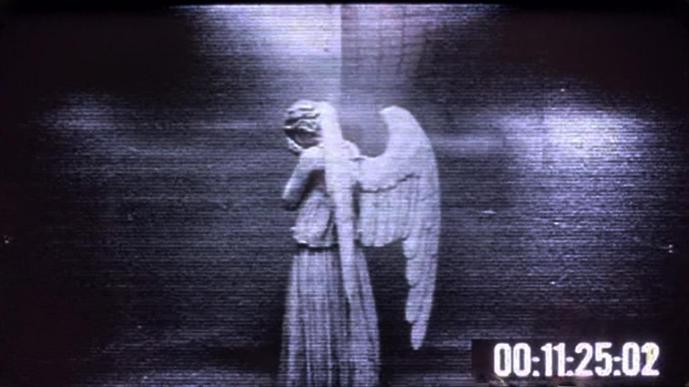 Angel Wallpapers Metal Fantasy Fond décran metal images et