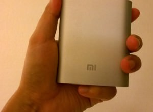 530-xiaomi-power-bank-10400-mah