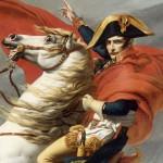 530-napoleon-bonaparte2