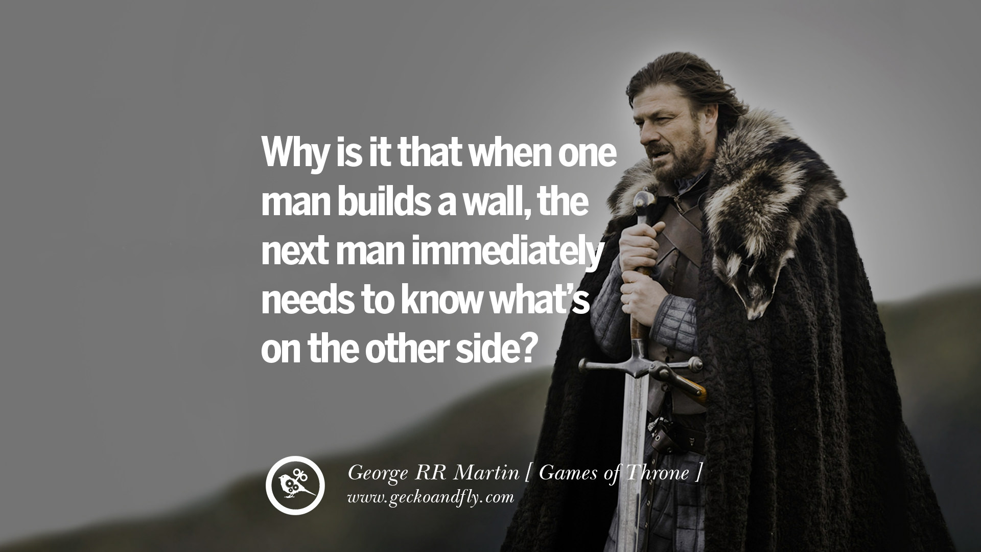 Love Quotes Game Of Thrones: 27 A Game Of Thrones Quotes By George RR Martin