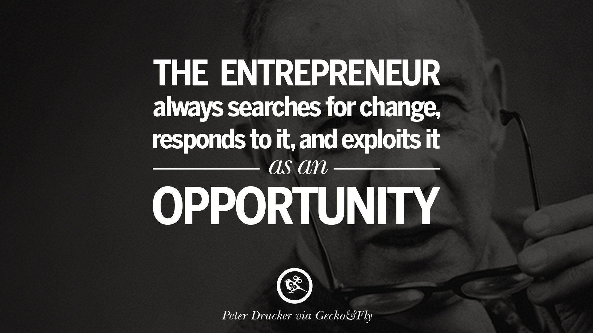14 Inspirational Quotes For Entrepreneur On Starting Up A ...   Business Motivational Images