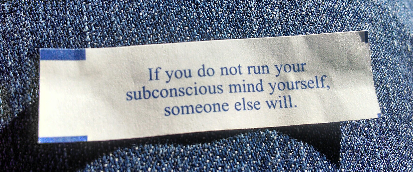 Quotes And Sayings: 20 Inspirational Fortune Cookie Quotes On Life For