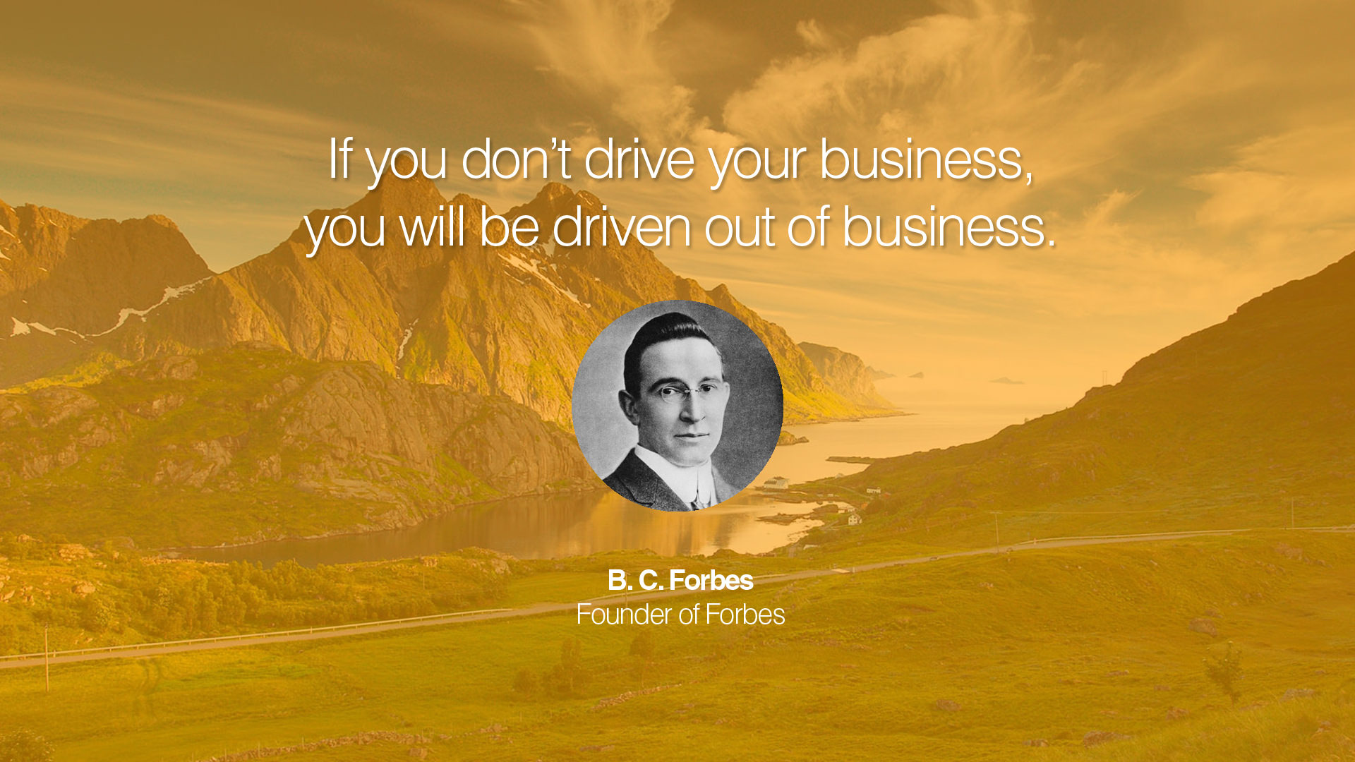 21 Quotes By Billionaires And Business Icons For Aspiring ...