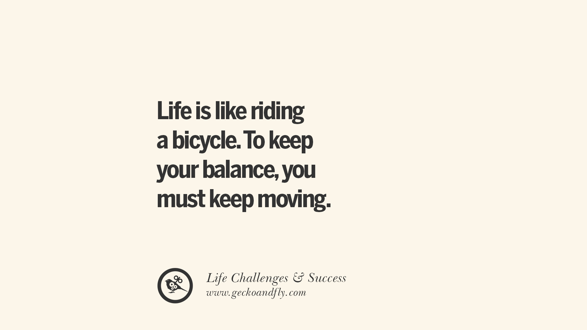 Positive Quotes Of Life 36 Inspirational Quotes About Life Challenges And The Pursuit Of