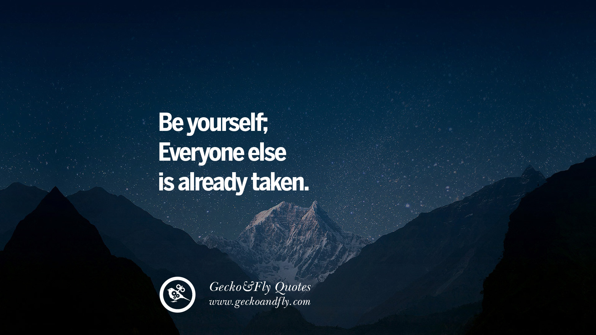 self quotes about yourself  quotesgram