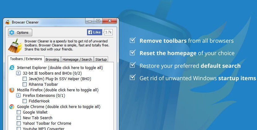 browser-cleaner-toolbar
