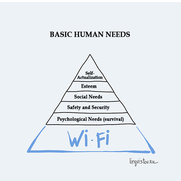 Basic Human Needs Funny Sarcastic Come Back Quotes For Your Facebook Friends And Enemies smartphone youtube stupid message status instagram facebook twitter pinterest
