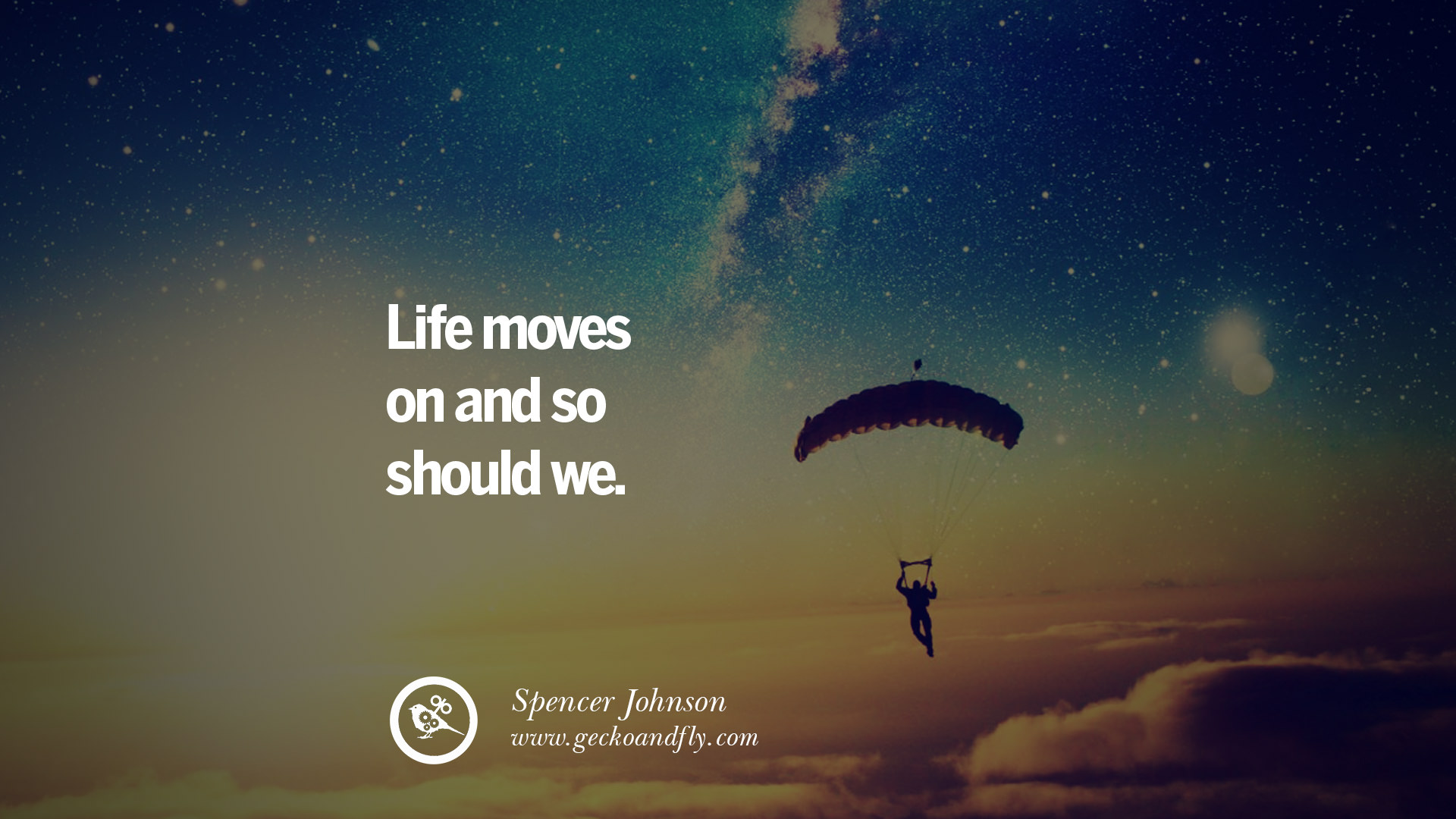 50 Quotes On Life About Keep Moving On And Letting Go Of Someone