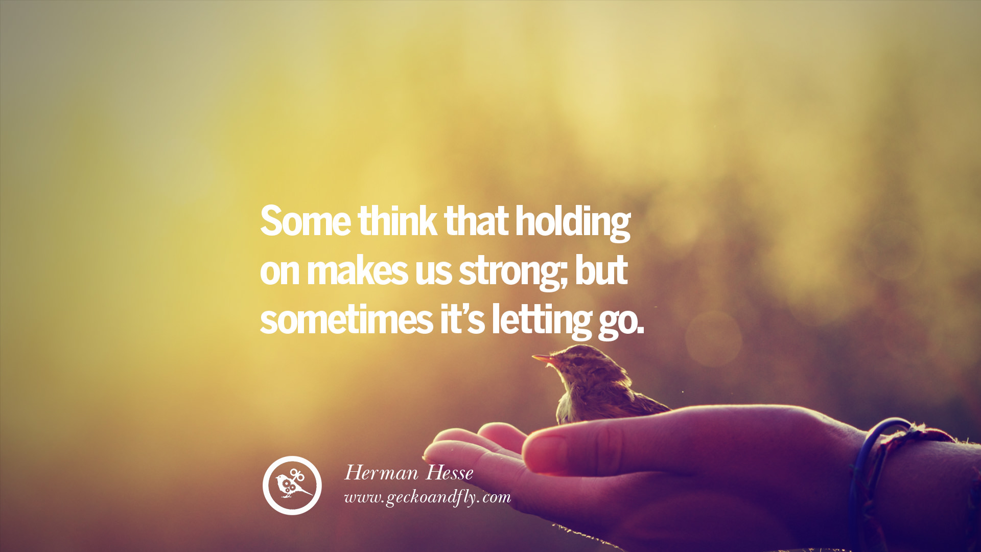 50 Quotes About Moving On And Letting Go A Bad Break Up