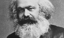 530-karl-marx-quotes