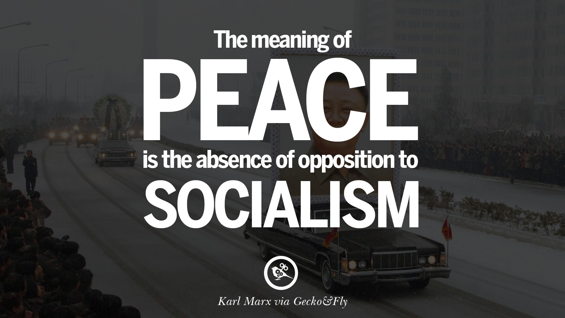 theories of karl marx It would be more accurate to say that karl marx has a theory of history rather than a theory of socialism in his theory of history, socialism is a major part marx's theory of history is that all human history is the history of class struggle.
