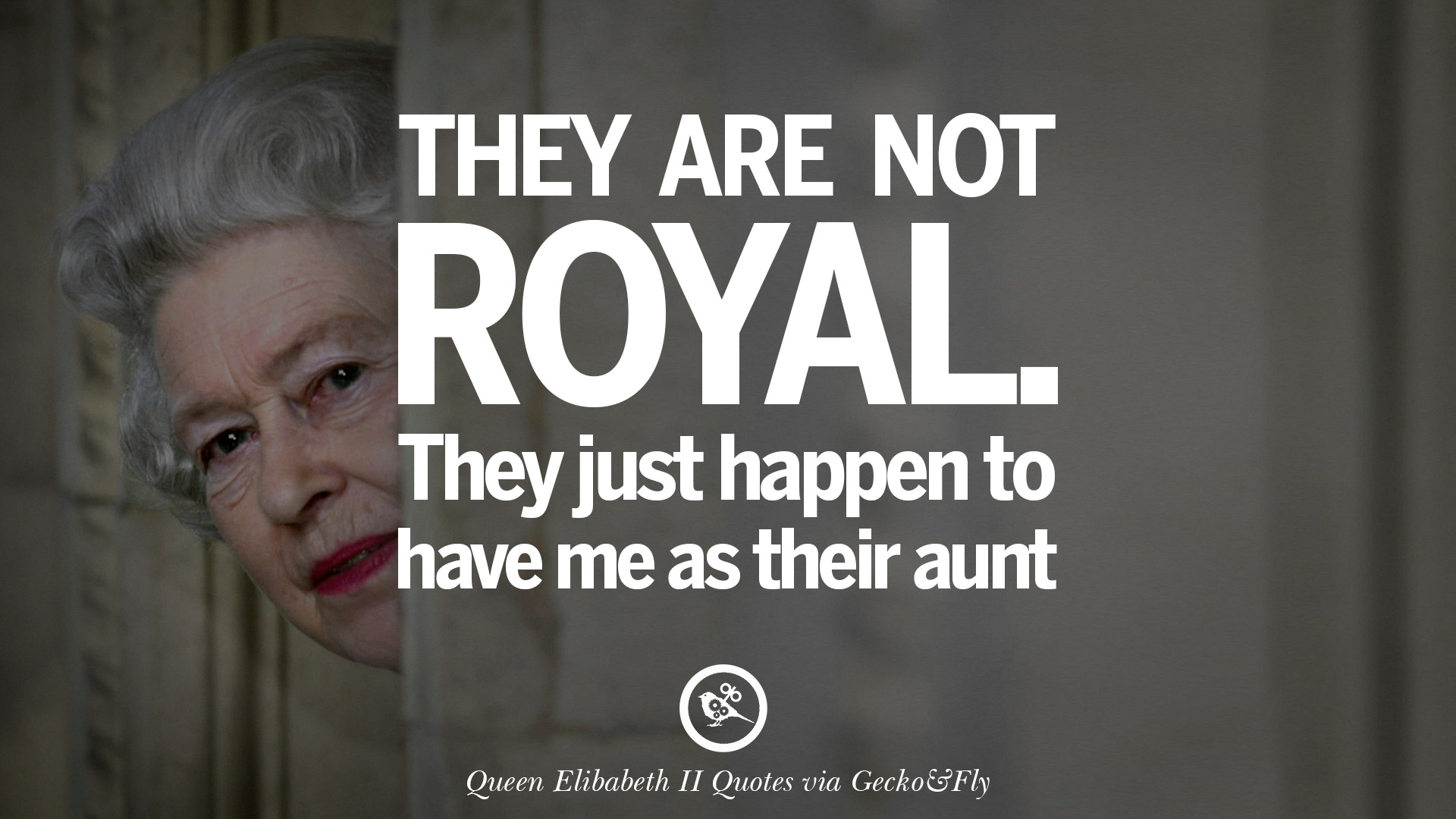 Apollo 13 Quotes Pretty 13 majestic quotes & 80 facts on queen elizabeth ii on love, grief