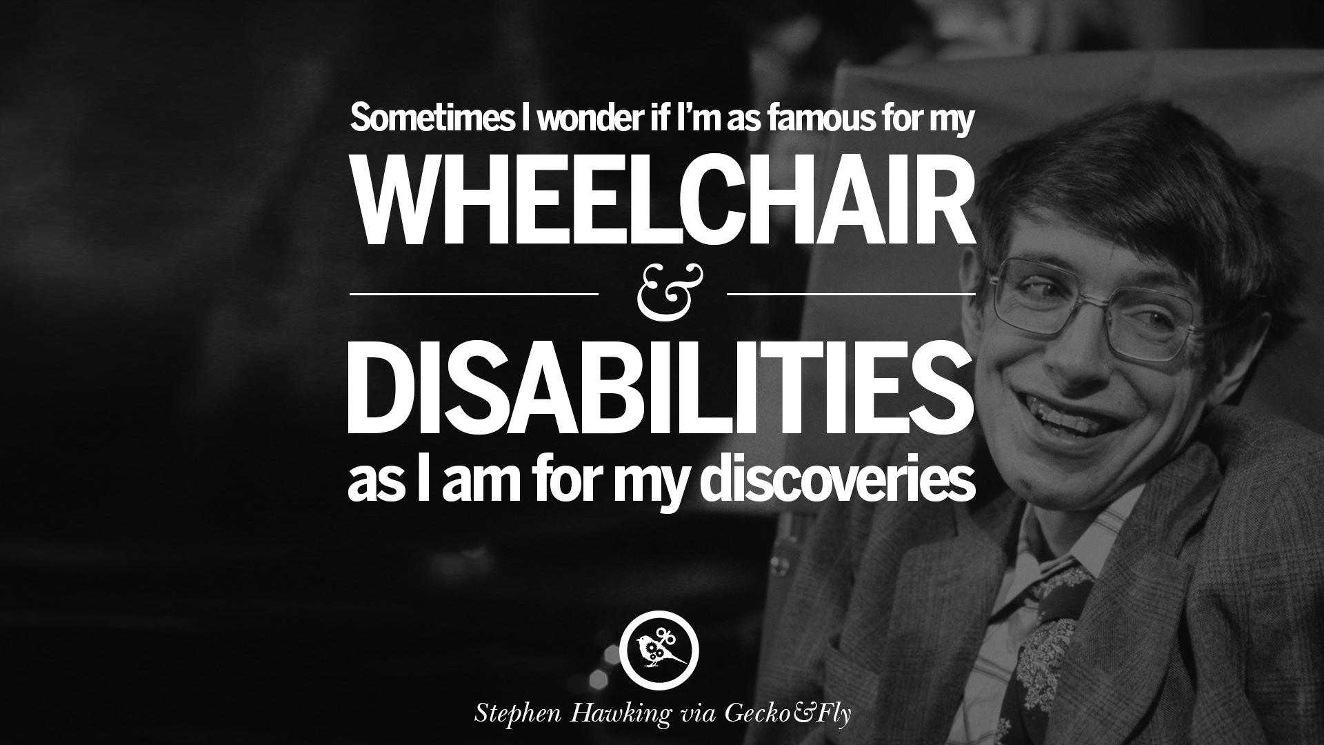 Disability Quotes Awesome Quotes About Disabilities Magnificent Best 25 Disability Quotes