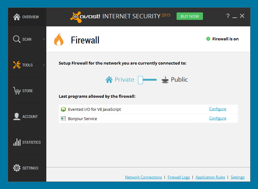 Avast internet security 2014 serial