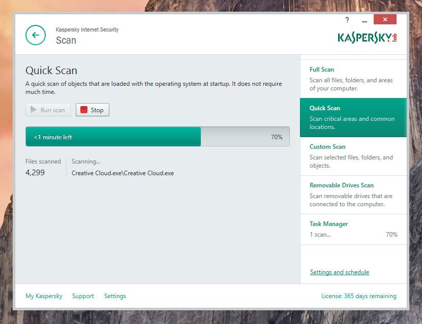 kaspersky-internet-security-2015-07