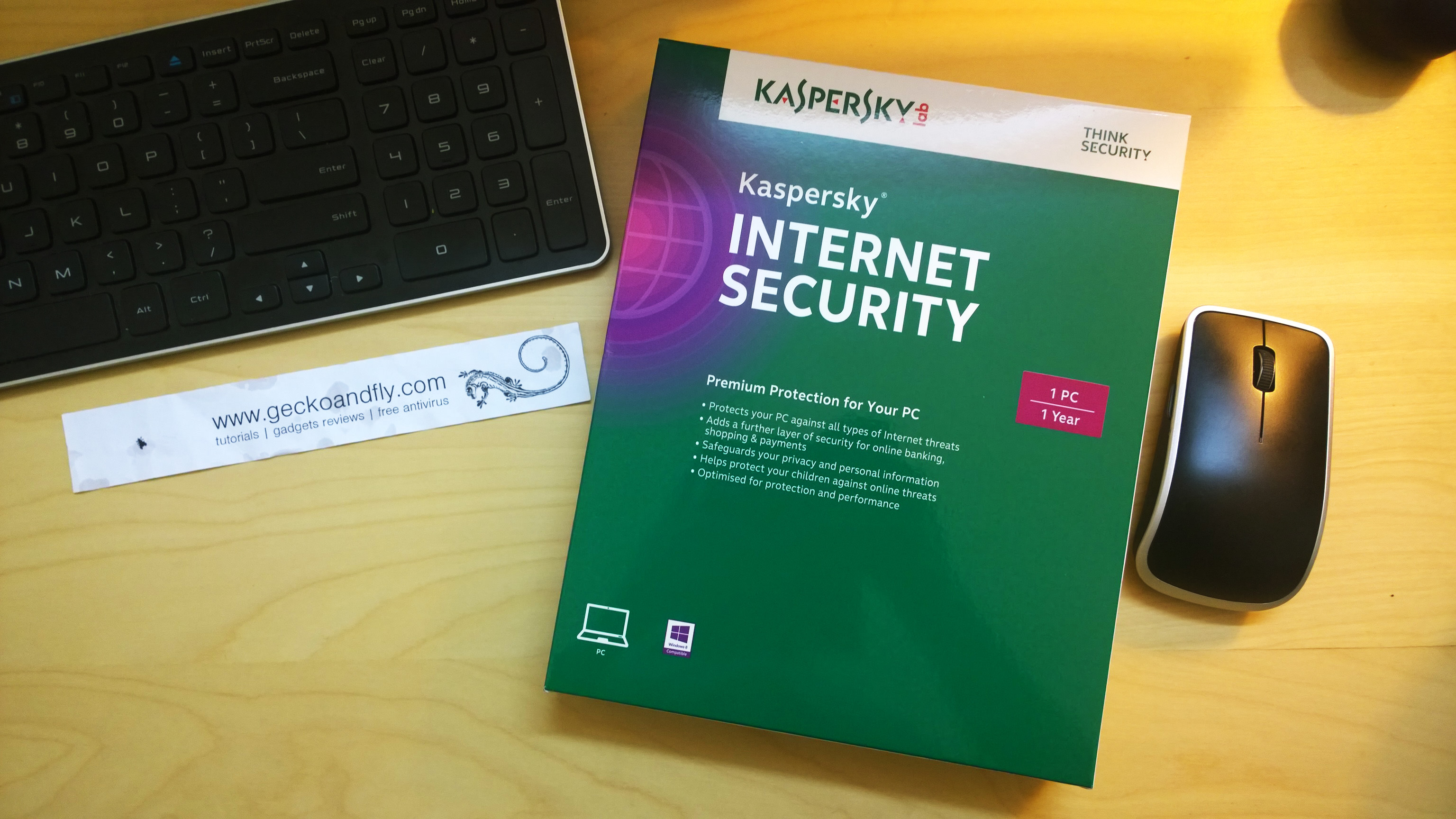 Xp 2016 Crack Kaspersky Internet Security