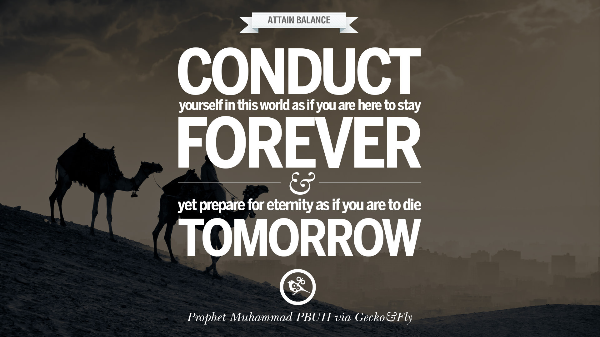 Islamic Quotes About Life 10 Beautiful Prophet Muhammad Quotes On Love God Compassion And