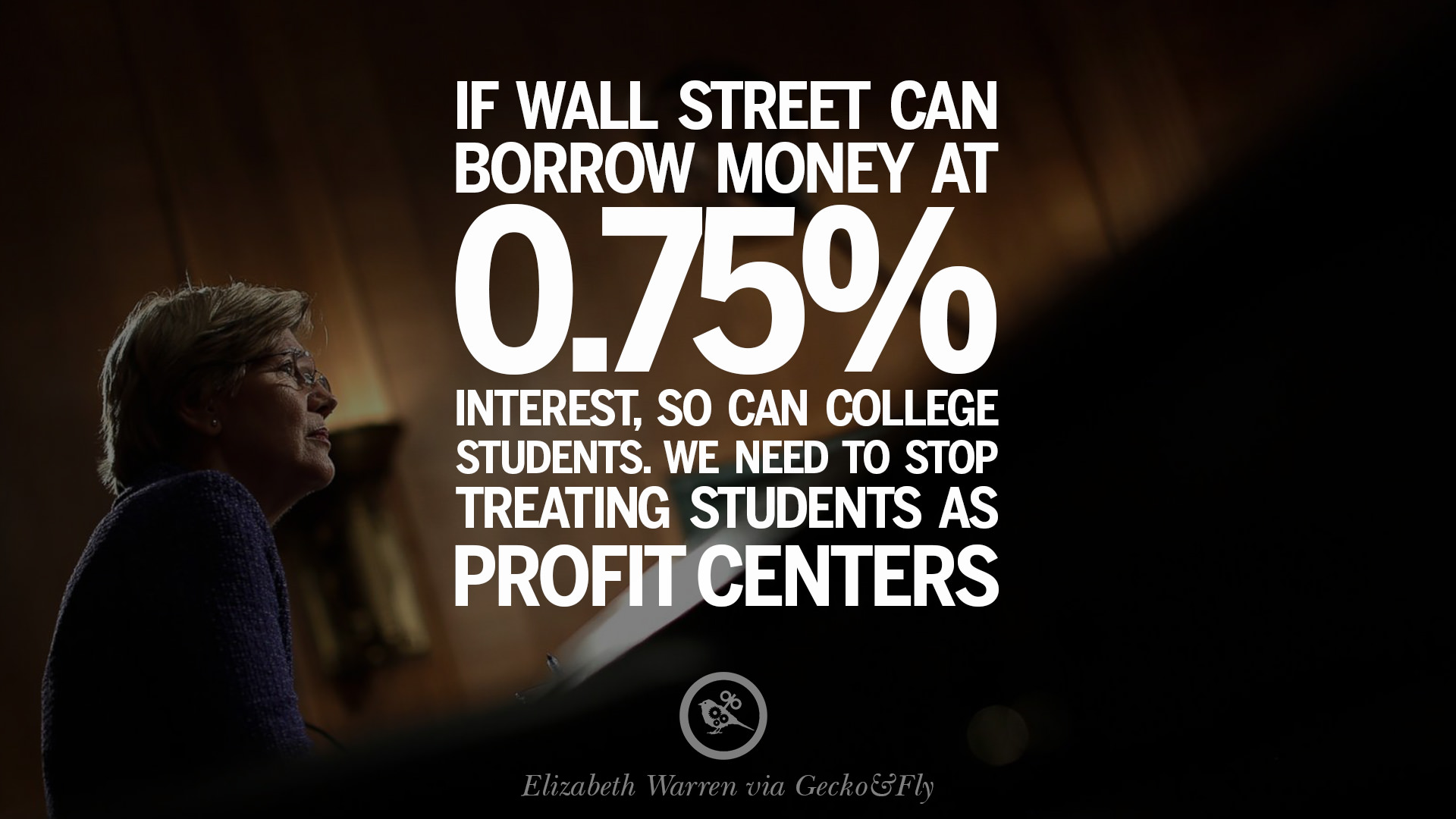 student-loans-education-debt-quotes-06.jpg