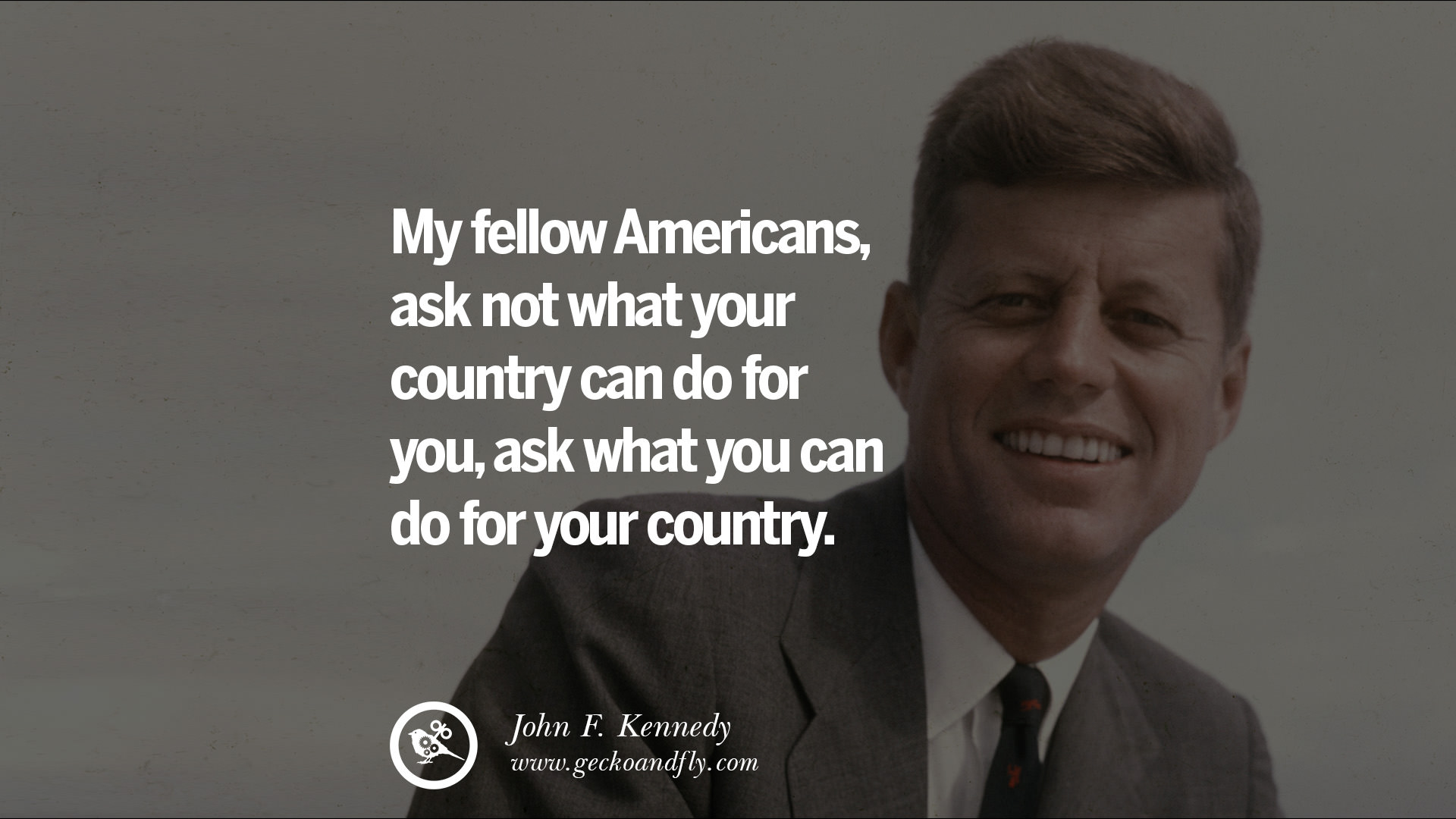 Love And Peace Quotes 16 Famous President John Fkennedy Quotes On Freedom Peace War
