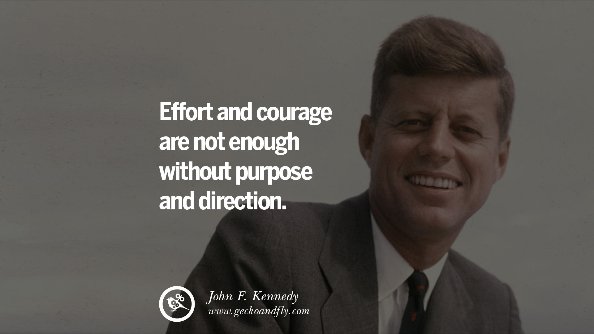 Laws Of Life Quotes 16 Famous President John Fkennedy Quotes On Freedom Peace War