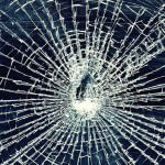 6 broken screen wallpaper prank for iphone ipod windows and mac laptop
