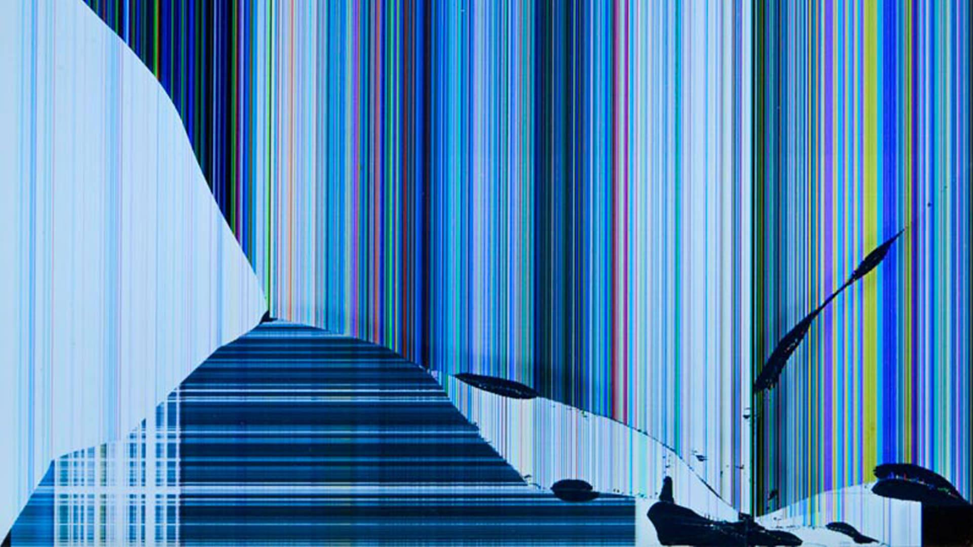 windows home screen wallpaper - photo #33