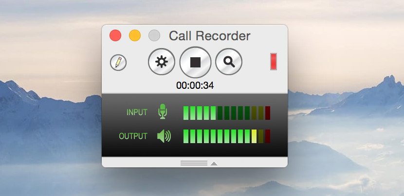 Call Recorder for Skype - The Skype Audio/Video HD Call ...