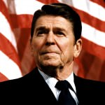 530-ronald-reagan