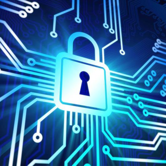 530-vpn-secure