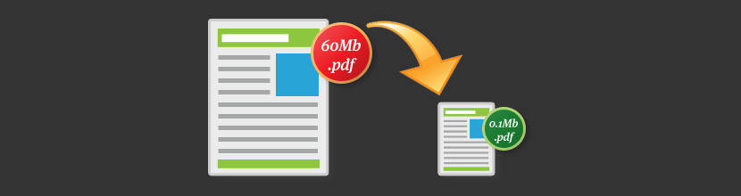 Comparison Of 7 Online PDF Compressor And Optimizer
