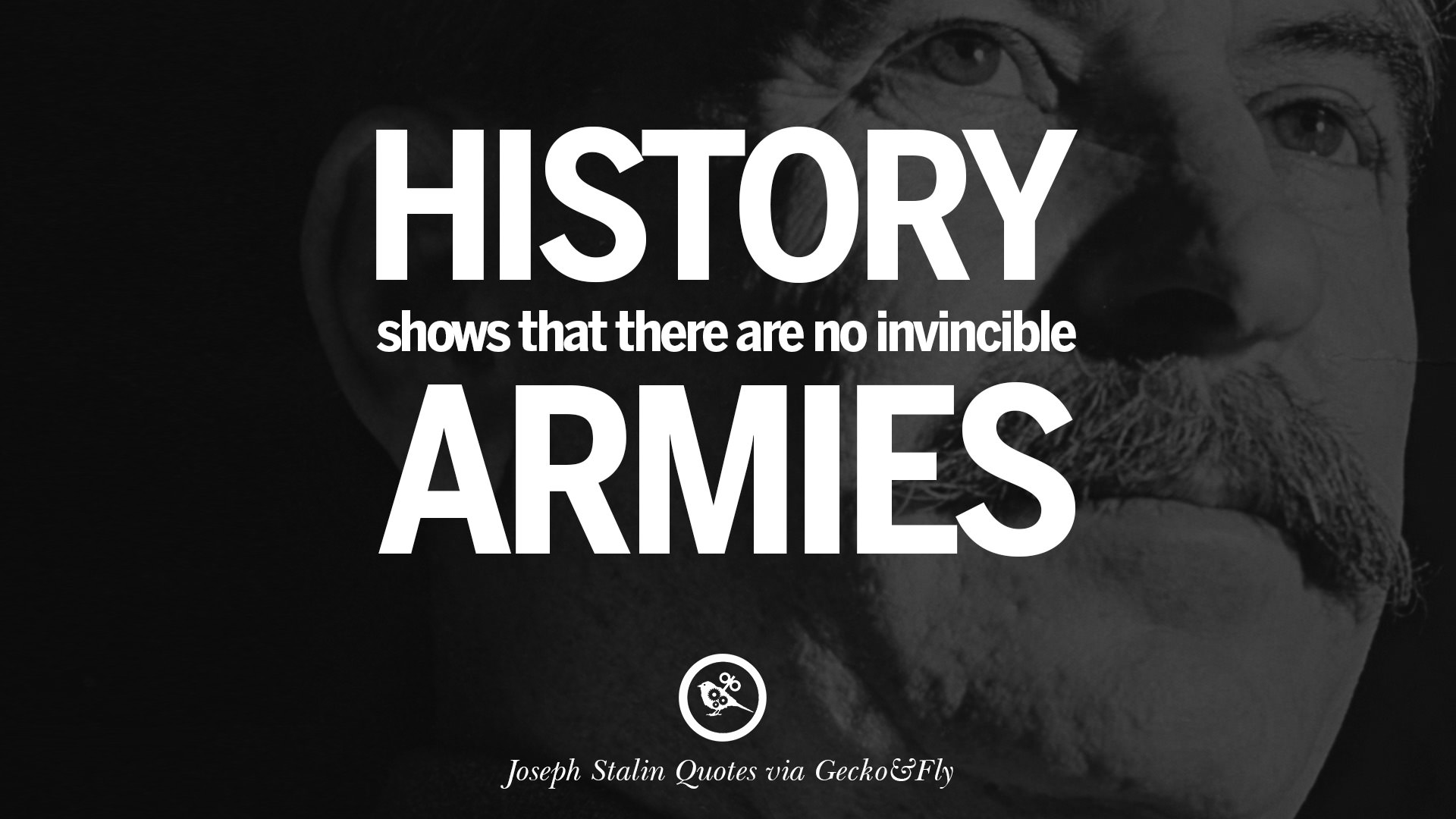 stalin s effects on ww2 Within the soviet union there were two forces at work during the second world war stalin's regime and russian nationalism stayed in stalin's shadow.