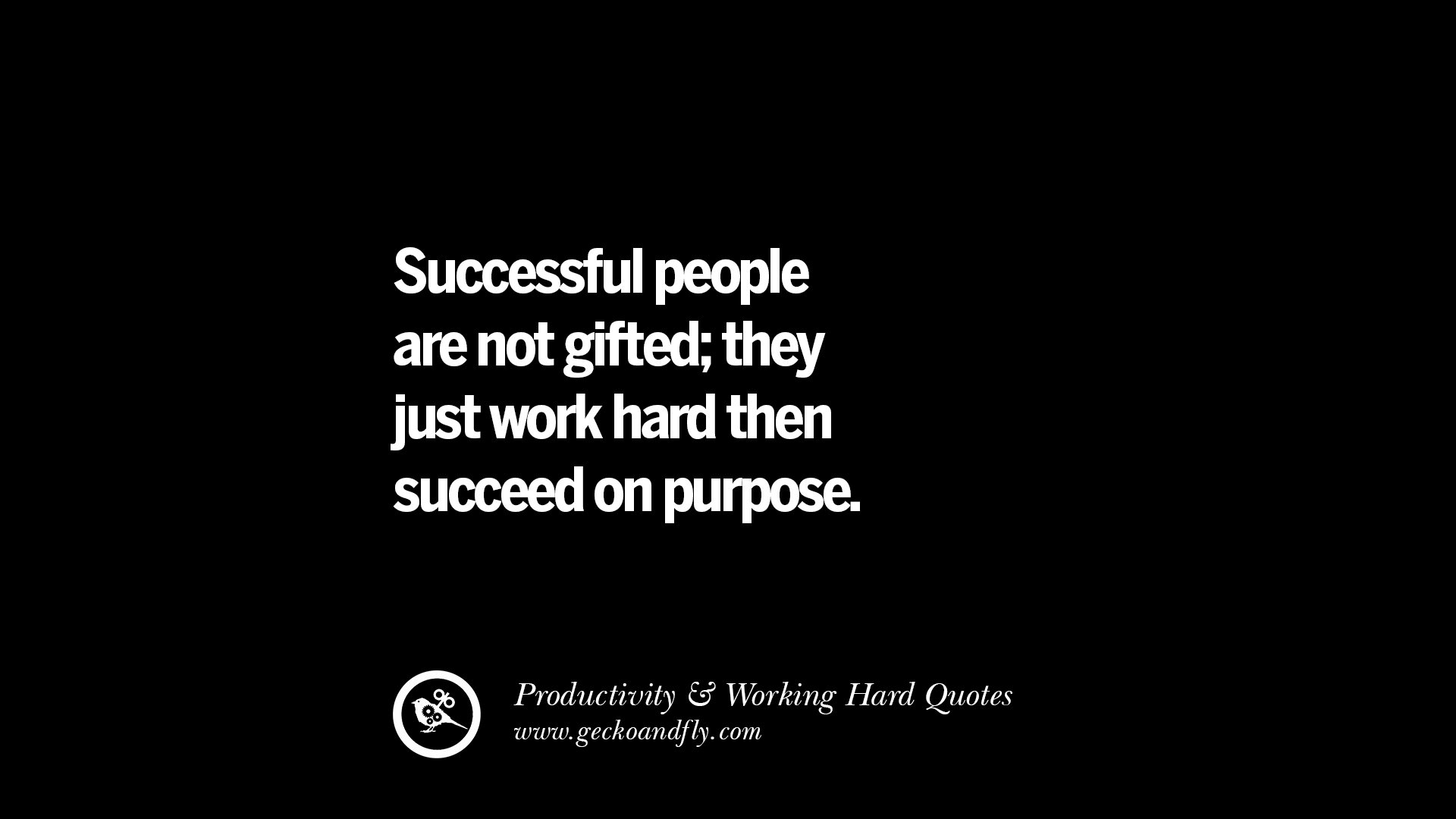 success is about hard work and Success quotes success is no accident it is hard work, perseverance, learning, studying, sacrifice and most of all, love of what you are doing or learning to do.