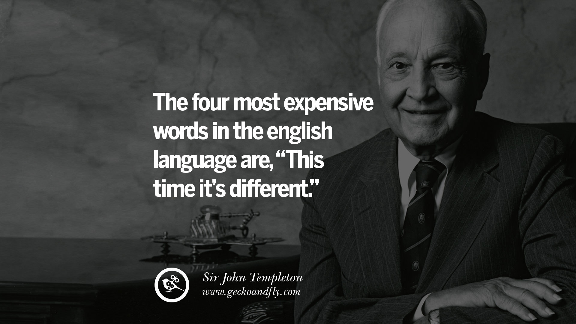 Inspiring Quotes: 20 Inspiring Stock Market Investment Quotes By Successful