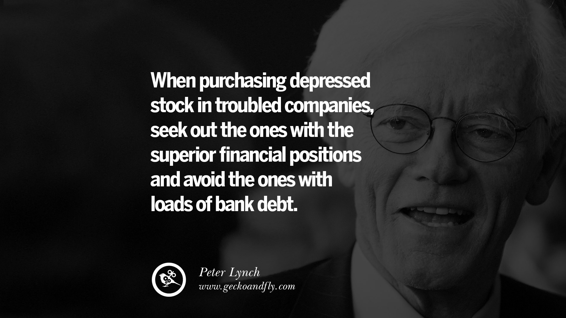 Latin Wisdom About Advertises: 20 Inspiring Stock Market Investment Quotes By Successful