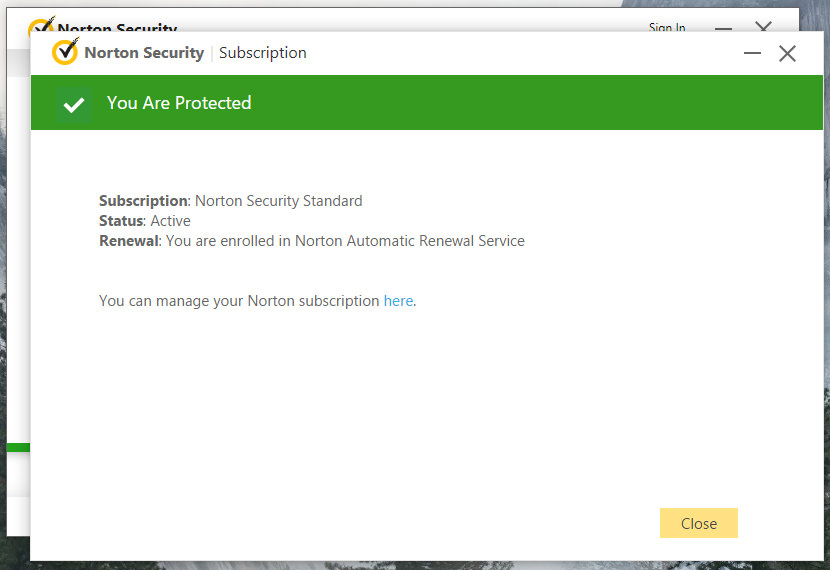 norton genuine subscription Download Norton Security Standard, Premium and Deluxe 2016 2017 Review torrent product key serial activation free