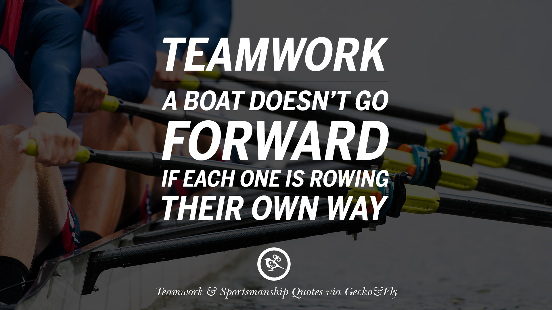Inspirational Quotes About Teamwork 50 Inspirational Quotes About Teamwork And Sportsmanship
