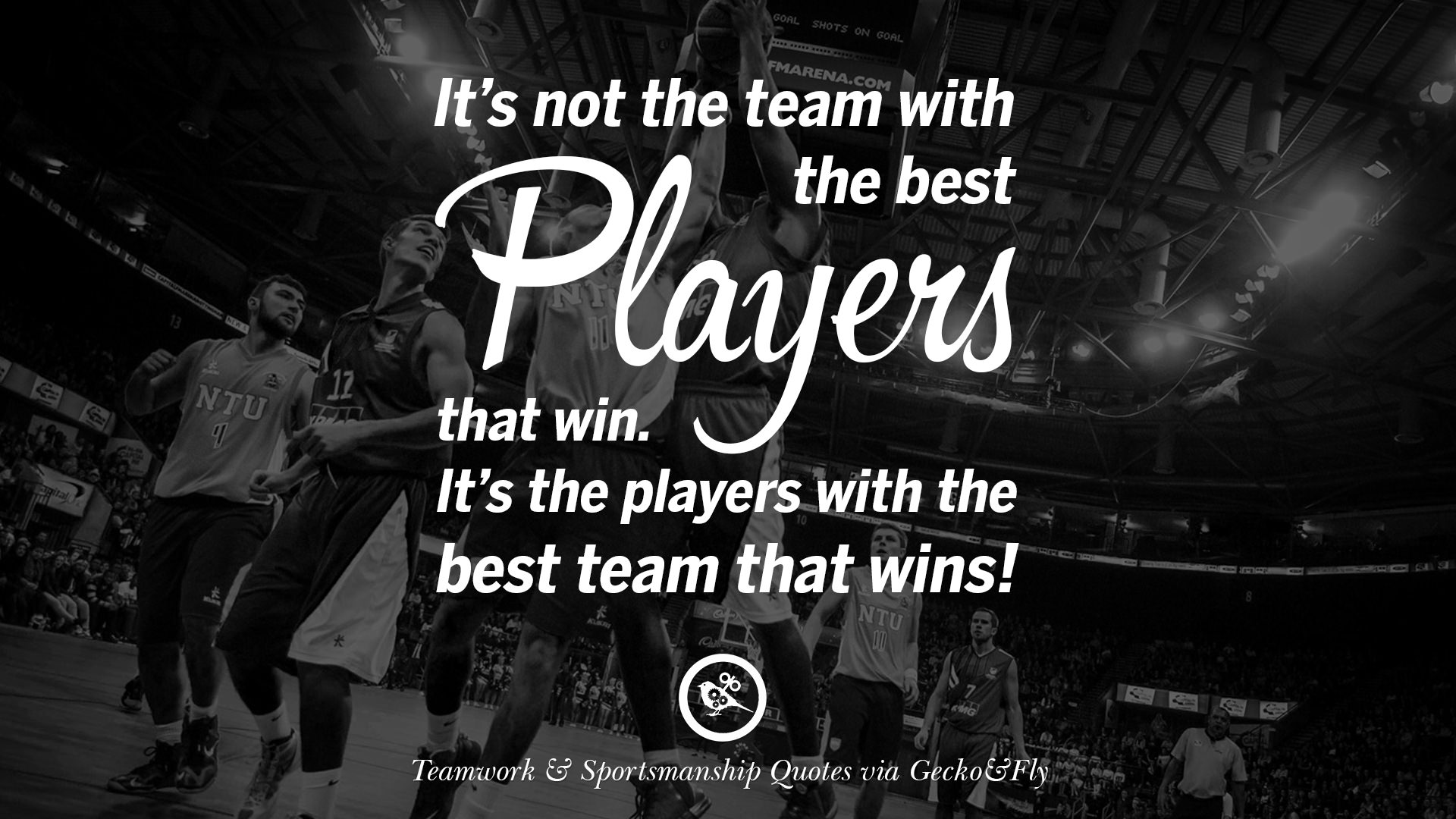 Best Football Quotes: 50 Inspirational Quotes About Teamwork And Sportsmanship